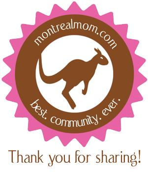 MM-Seal-Community