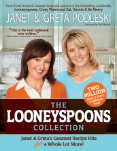 Looneyspoons_CoverNew1-172x221