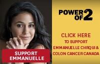 Support Emmanuelle