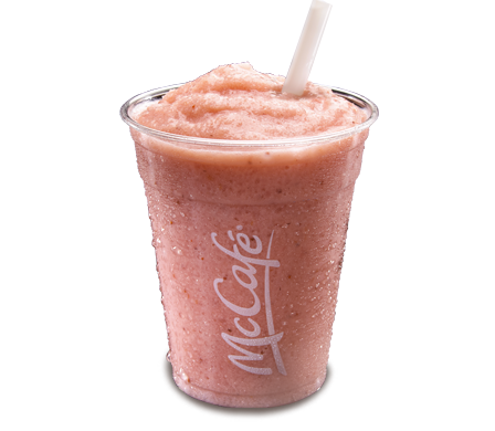 hero_mccafe-smoothie