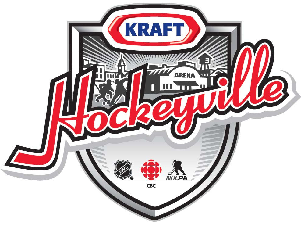 HockeyVille_E_Logo_PMS-2013