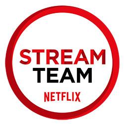netflix-streamteam