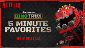 DinoTrux_5MF_BB_sdp_USA_en
