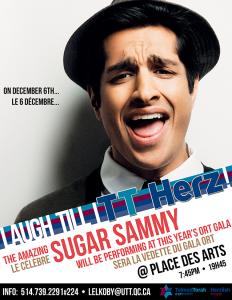 Sugar_Sammy_ORT (2) (1) (1) (2)