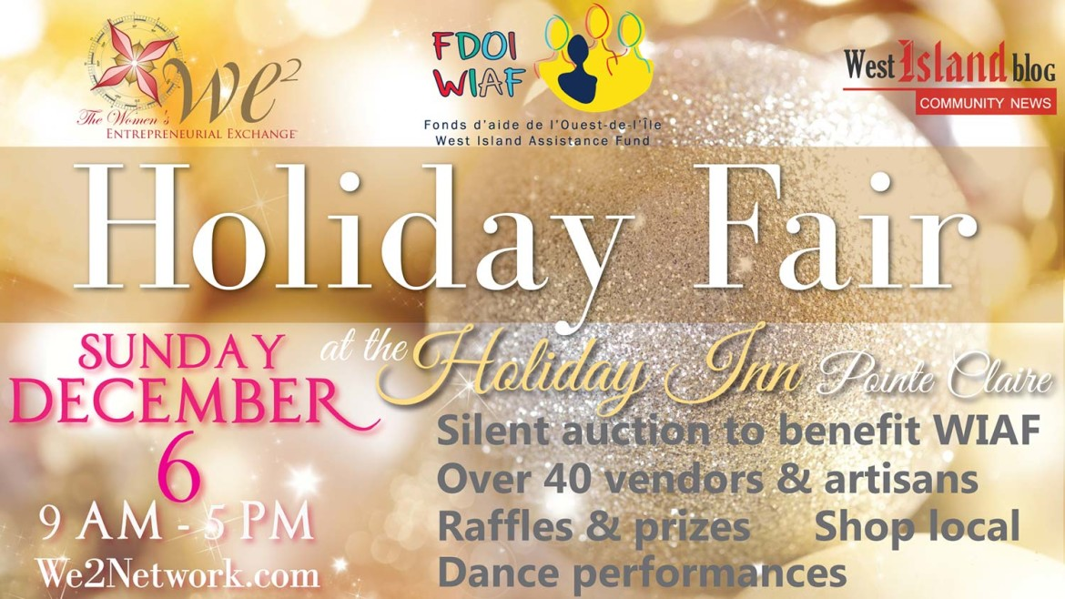 We2-Holiday-Fair-2015-1920x1080-en