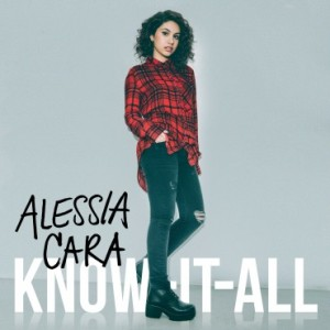 AlessiaCara_Know-IT-All-cover-370x370-2-300x300