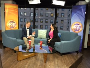 BT Couch Mar 21 2016