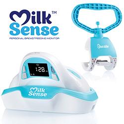 Milk Sense