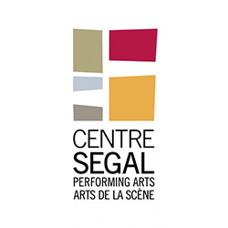 Segal Centre