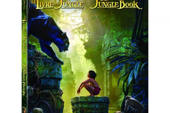 Jungle_Book__The_(2016)_Print_Blu-ray_Beauty_Shot___Bilingual_6_75_Without_Credits
