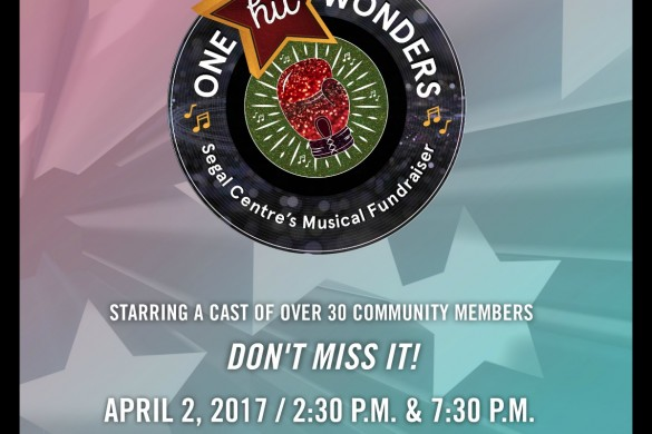 OneHitWonder__Digital_Invitation_March 22