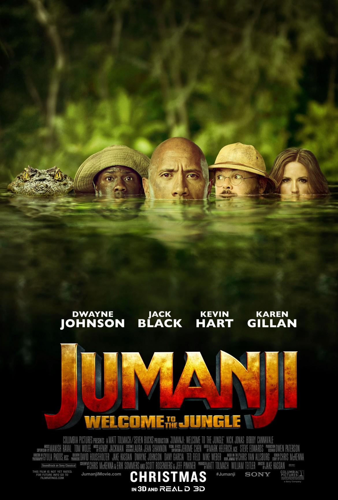 jumanji-dom-JMNJ_ONLINE_1SHT_FNL_3DRD3D_01_rgb