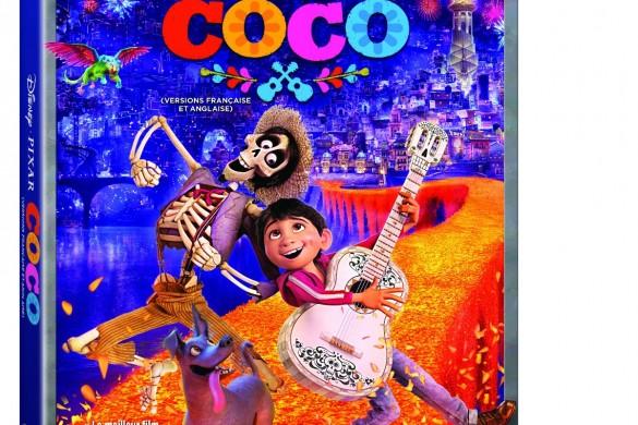Coco_Print_Beauty_Shots_6.75_Blu-ray_Combo_Pack___Bilingual_RAP (2)