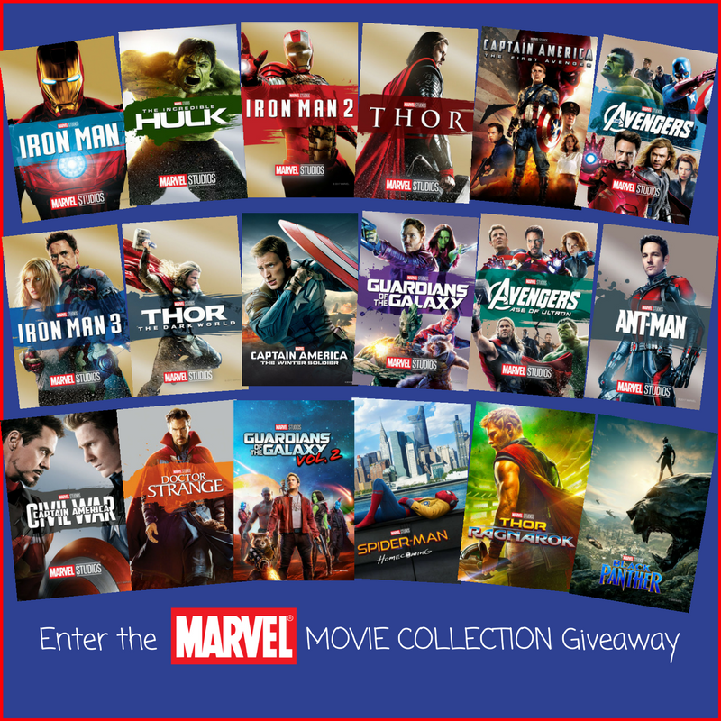 marvel-movie-giveaway-2