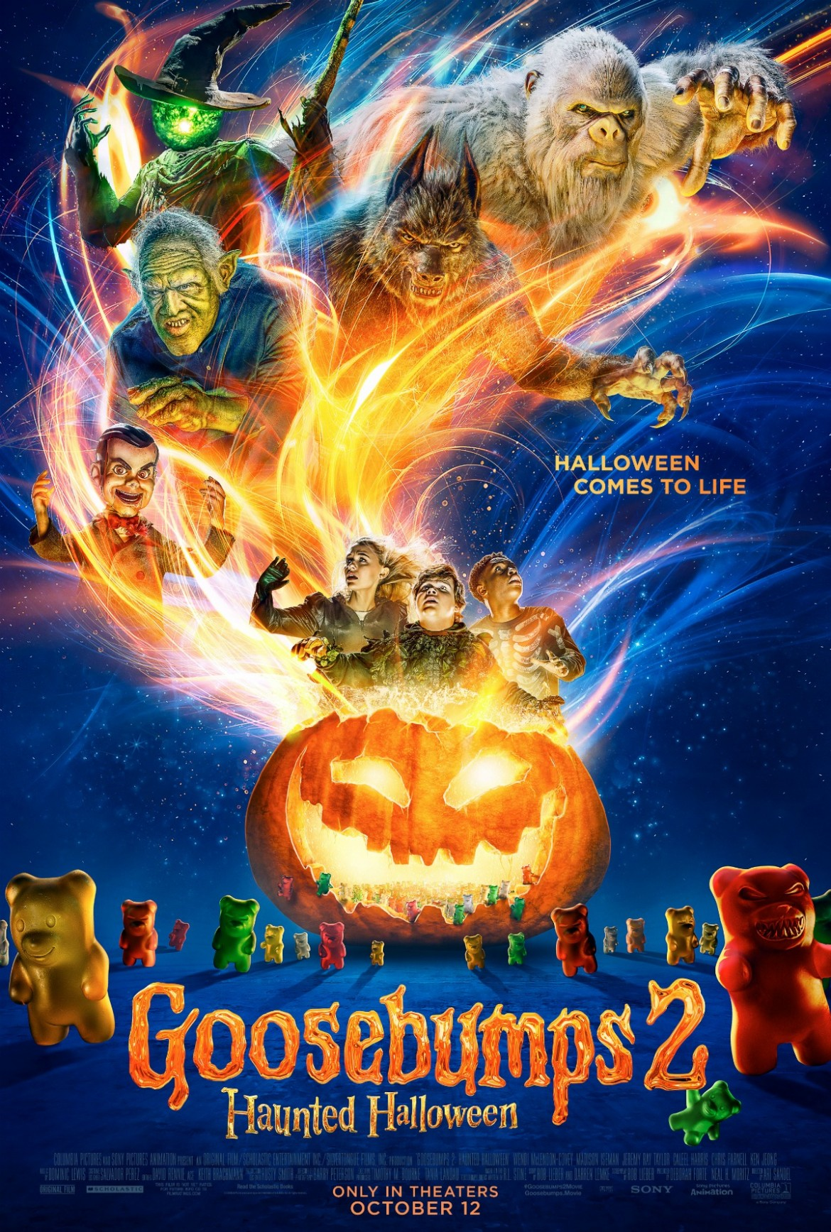goosebumps-2-haunted-halloween-sony-epk-GB2_OnLine_FNL_1SHT_6072x9000_01-4_rgb-3