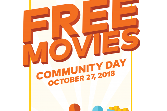 Community-Day-2018-Logo_ENG