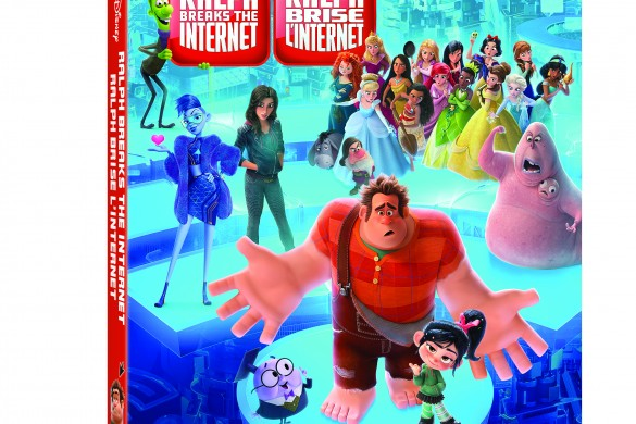 Ralph_Breaks_The_Internet_6.75_BD_CA