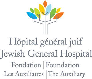 Foundation and Auxiliary logo - med
