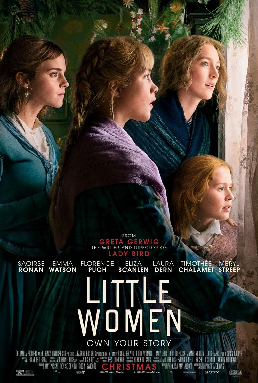 little-women-epk-LW_OnLine_6072x9000_FNL_XMAS_Lk_03_rgb (1)